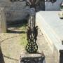 Croix de cimetière - Ginals - Image9