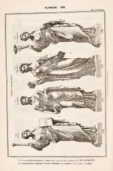 DUR_1889_PL484 – Statues décoratives