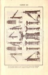DUR_1889_PL490 – Pompes et bornes fontaines