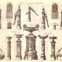 DUR_1889_PL490 - Pompes et bornes fontaines - Image1