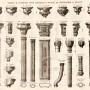 DUR_1889_PL495 - Tuyaux et cuvettes pour chéneaux et tuyaux de ventilation d'égouts - Image1