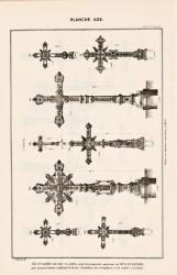 DUR_1889_PL628 – Croix