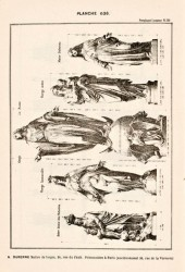 DUR_1889_PL636 – Vierges