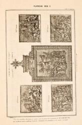 DUR_1889_PL686_C – Chemin de la croix (en largeur)