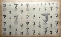 DUC_VO_PL258_F340 – Vases Louis XV – Vases Médicis