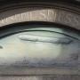 Tombe de Joseph Spiess – Cimetière du Père-Lachaise – Paris (75020)