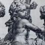 DUC_VO_PL406_F260 - Groupe d'enfants - Ornements de bassin - Image6