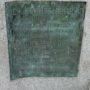 Monument aux défenseurs de Belfort - Cimetière du Père-Lachaise - Paris (75020) - Image12