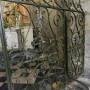 Ensemble ferronnerie – abbatiale Saint Saulve – Montreuil-sur-Mer - Image3