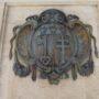 Fontaine Bistan- Place du Forum - Narbonne - Image2
