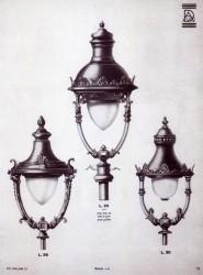 DUR_ECL_PL59 – Lanternes