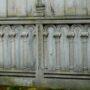 Chapelle de la famille Javon-Lelarge - Cimetière du Père Lachaise - Paris (75020) - Image2
