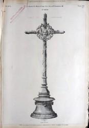 DUC_VO_PL253_F421 – Croix de carrefour
