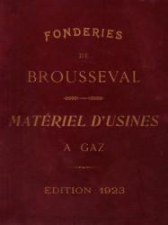 BROU_1923_PL000 – Couvertures
