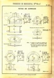 BROU_1923_PL024 – Têtes de cornues