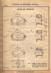 BROU_1923_PL027 – Têtes de cornues