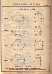 BROU_1923_PL030 – Têtes de cornues