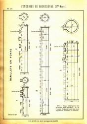 BROU_1923_PL041 – Barillets en fonte