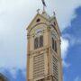 Église Saint-Pierre et Saint-Paul - Pointe-à-Pitre - Gaudeloupe - Image1
