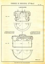 BROU_1923_PL063 – Laveurs