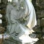 Monument à Saint Joseph - Colline de Sion - Saxon-Sion - Image3