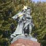 Monument aux morts de 1870 - Noisseville - Image3