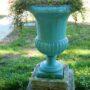 Vases du jardin François Mitterrand (8) - Evreux - Image4