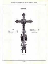 BAY_F5_PL419 – Croix