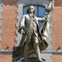 Monument à Dupleix - Landrecies - Image16