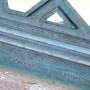 Pont Mayou - Bayonne - Image8