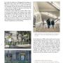 Entrée de métro Guimard - Picoas - Lisboa - Lisbonne - Image2