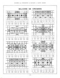 BAY_F2_PL108 – Balcons de croisées