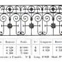 BAY_F2_PL108 - Balcons de croisées - Image8