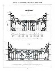 BAY_F2_PL121 – Balcons