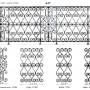 BAY_F2_PL150 - Balustrades - Image2