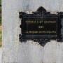 Statue Sainte Gertrude - Peuvillers - Image2