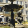 Fontaine - Nontron - Image1