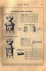 SAL_V1900_PL030 – Fourneaux et fers à repasser