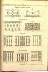 AND_PL002 – Balcons et grands balcons