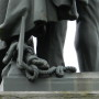 Monument à Henri De Gorge – Le Grand-Hornu