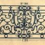 SAL_V1900_PL152 - Balcons de croisées - Image3