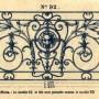 SAL_V1900_PL153 - Balcons de croisées - Image2