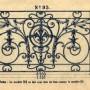 SAL_V1900_PL153 - Balcons de croisées - Image3
