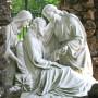 Monument à Saint Joseph - Colline de Sion - Saxon-Sion - Image2