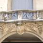 Balcons - Villeneuve-sur-Lot - Image2