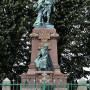Monument aux morts de 1870 - Noisseville - Image2