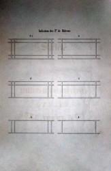 TU_MUWA_PL000 – Indications des numéros de balcons