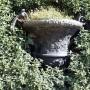 Vases (2) - Viña Concha y Toro - Santiago de Chile - Image1