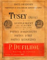 TU_DU_1897_PL000 – Couverture