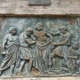 Chemin de croix - Lorgues - Image11